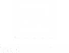 Bromley Agency